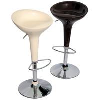 Counter Stools Kitchen Counter Height Bar Stools