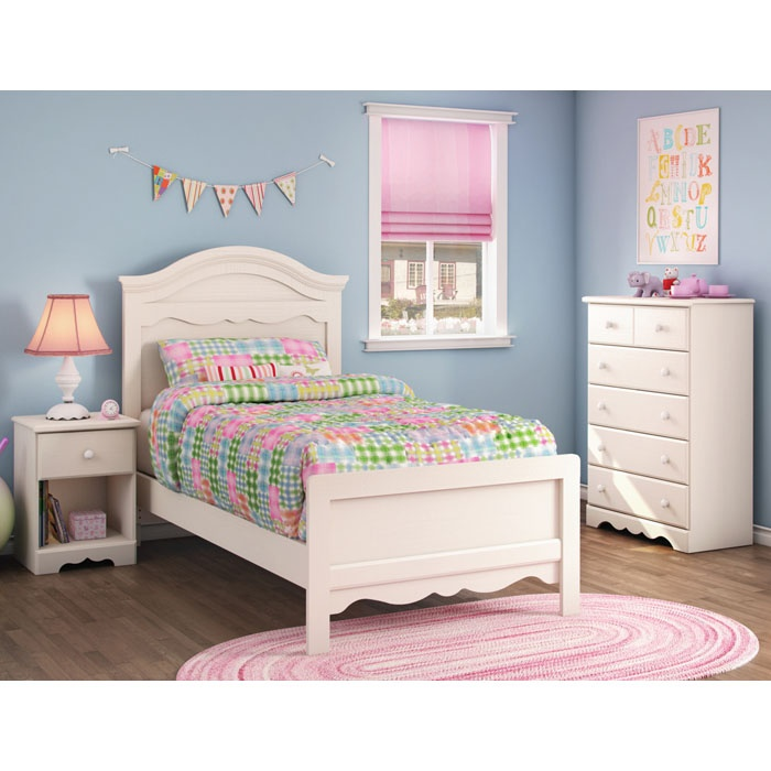 White Wash Bedroom Furniture White Washed Bedroom Furniture Princess Bedroom Furniture Rustic