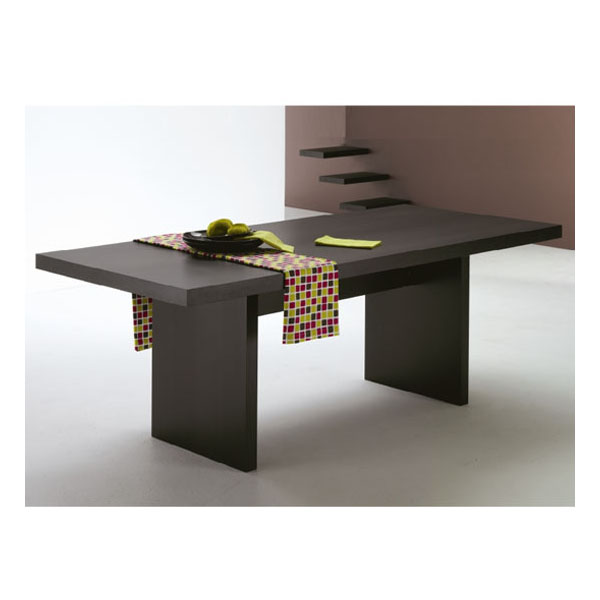 Dining Room Tables Perth: Tema Perth Dining Table (Large)