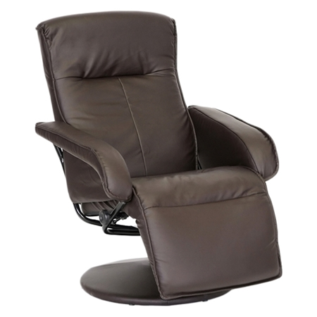 Buchanan Reclining Chair